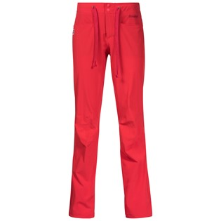 61abebe4 Cecilie Climbing Pants