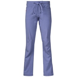 Cecilie Climbing Pants Anemone / Light Anemone