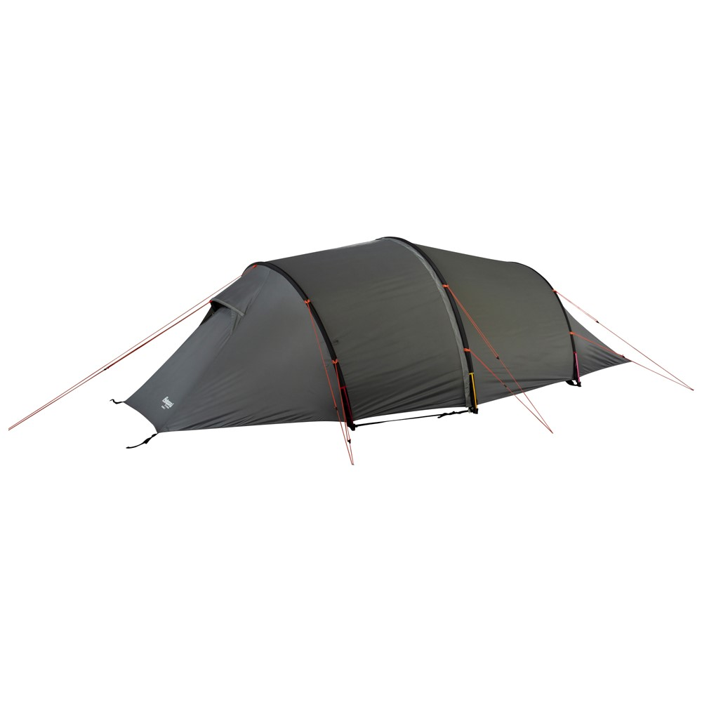 Romsdal 4-Person Tent