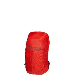 Raincover XS Red