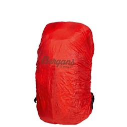 Raincover L Red