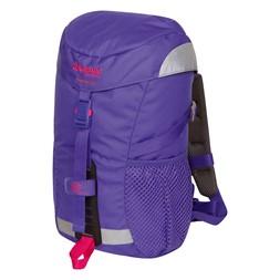 dfced7e4 ... Nordkapp Jr 18 L Light Primula Purple / Hot Pink ...