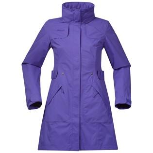 c3a97e8c Bjerke 3in1 Lady Jacket | Bergans