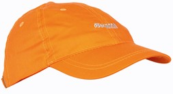 Cap Hunting Orange