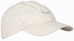 Cap Light Beige