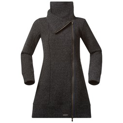Kariel Lady Coat