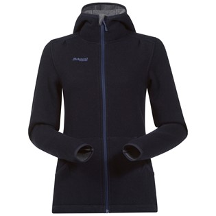 Klokkelyng Lady Jacket