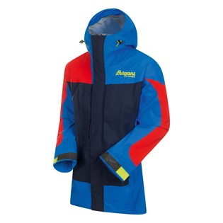 Arctic Expedition Jacket