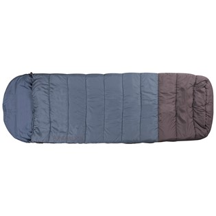 Rondane Synthetic 700 Blanket
