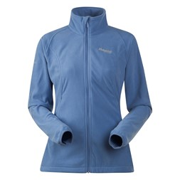 Park City Lady Jacket