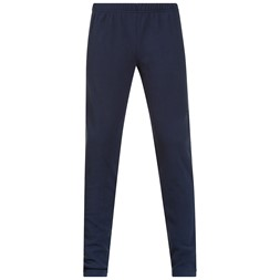 Ombo Youth Tights Dark Navy