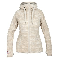 Hareid Lady Jacket