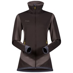 Roni Lady Jacket Cocoa / Light Cocoa