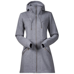 Myrull Lady Coat