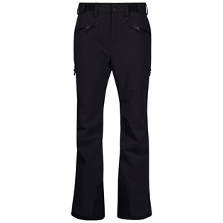 Oppdal Insulated Lady Pants