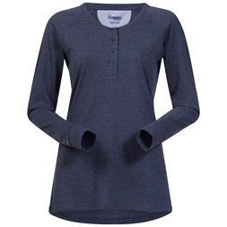 Ryvingen Lady Long Sleeve