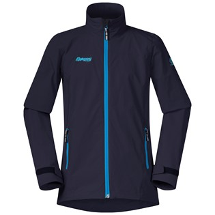 7b451dcbb Shop Kids Softshell Jacket online   Bergans