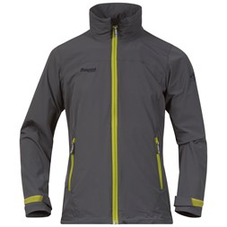 Kleivi Youth Jacket