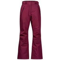 Hovden Insulated Youth Pants Jam