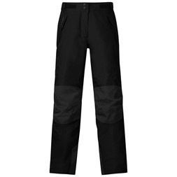 Hovden Insulated Youth Pants Black