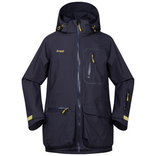 Knyken Insulated Youth Jacket