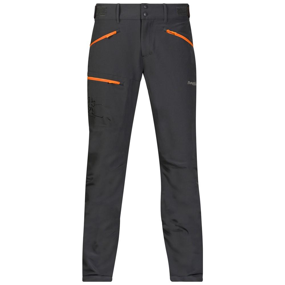 44cc9c9f Brekketind Pants | Bergans