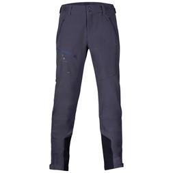 cbde77c9 Osatind Pants Night Blue / Dusty Blue ...