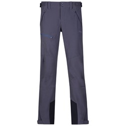 Osatind Lady Pants Night Blue / Dusty Blue