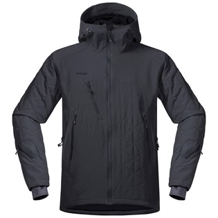 Kongsberg Insulated Jacket