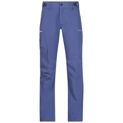 Torfinnstind Lady Pants Dusty Blue / Dusty Light Blue