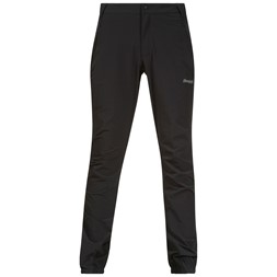 Bera Pants Black