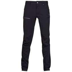 Utne Pants Black / Graphite
