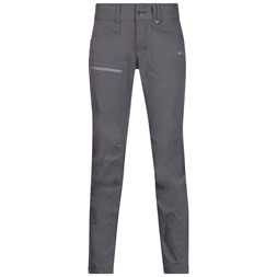 Utne Lady Pants Graphite / Solid Grey