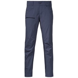 Utne Lady Pants Night Blue / Dark Navy