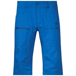 Utne Pirate Pants Fjord / Dark Steel Blue