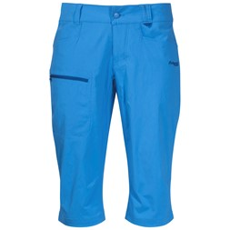 Utne Lady Pirate Pants Cloud Blue / Classic Blue