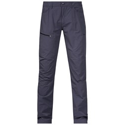 Moa Pants Night Blue / Dark Navy