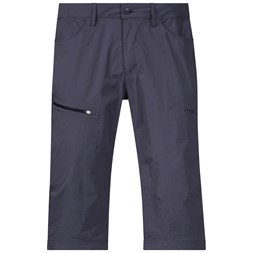 Moa Pirate Pants Night Blue / Dark Navy