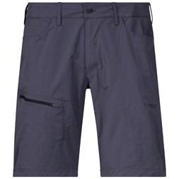 Moa Shorts Night Blue / Dark Navy