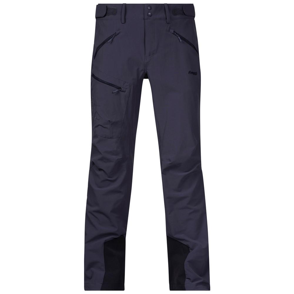 fc41d6c8 Okla Pants | Bergans