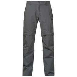 Imingen Zip Off Pants Standard