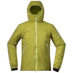 Surten Insulated Jacket