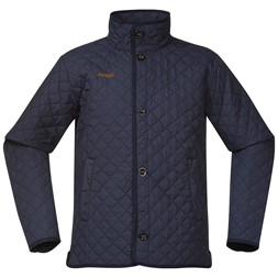 Aune Insulated Jacket