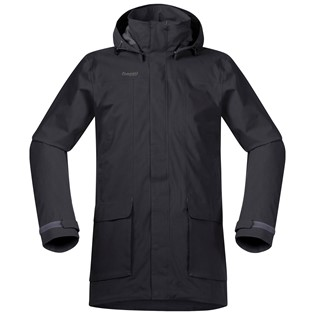 a888b6d4 Sagene 3in1 Jacket | Bergans