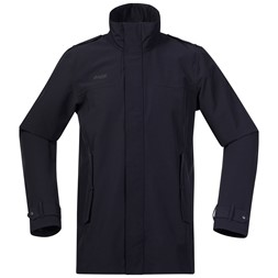 Oslo Jacket Long