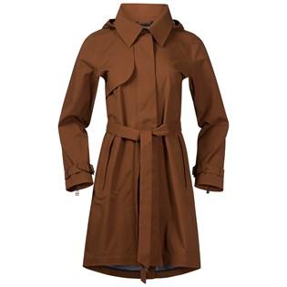 38682dcf Oslo Wool W Dress | Bergans
