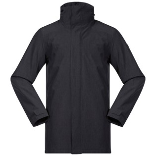 Oslo 2L Insulated Jacket