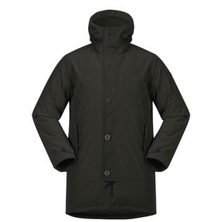 271ad824 Sagene 3in1 Jacket | Bergans