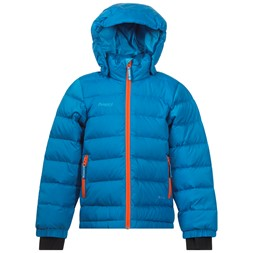 Down Kids Jacket