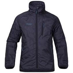 Josten Light Insulated Youth Jacket